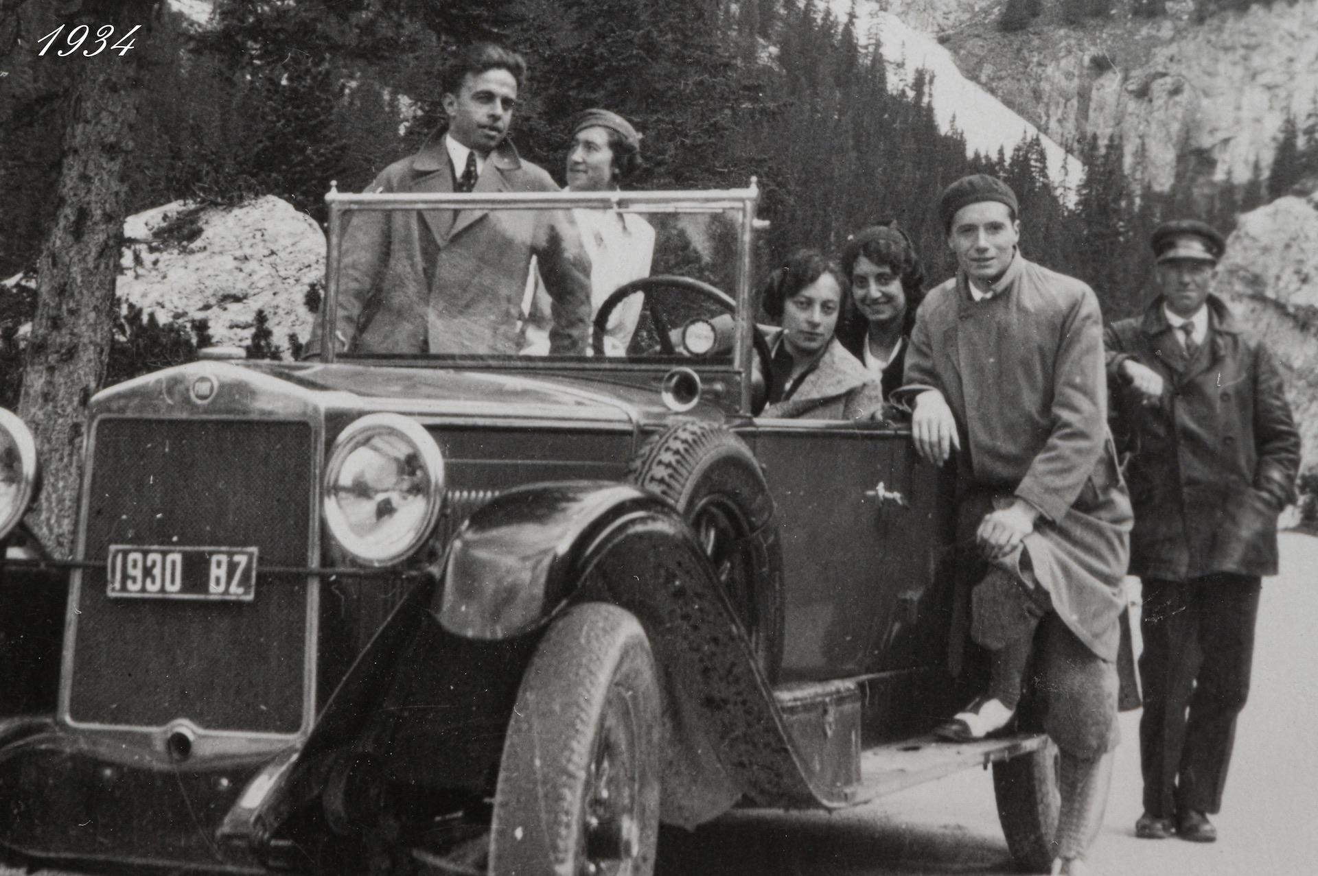 1934_Foto_3 copia