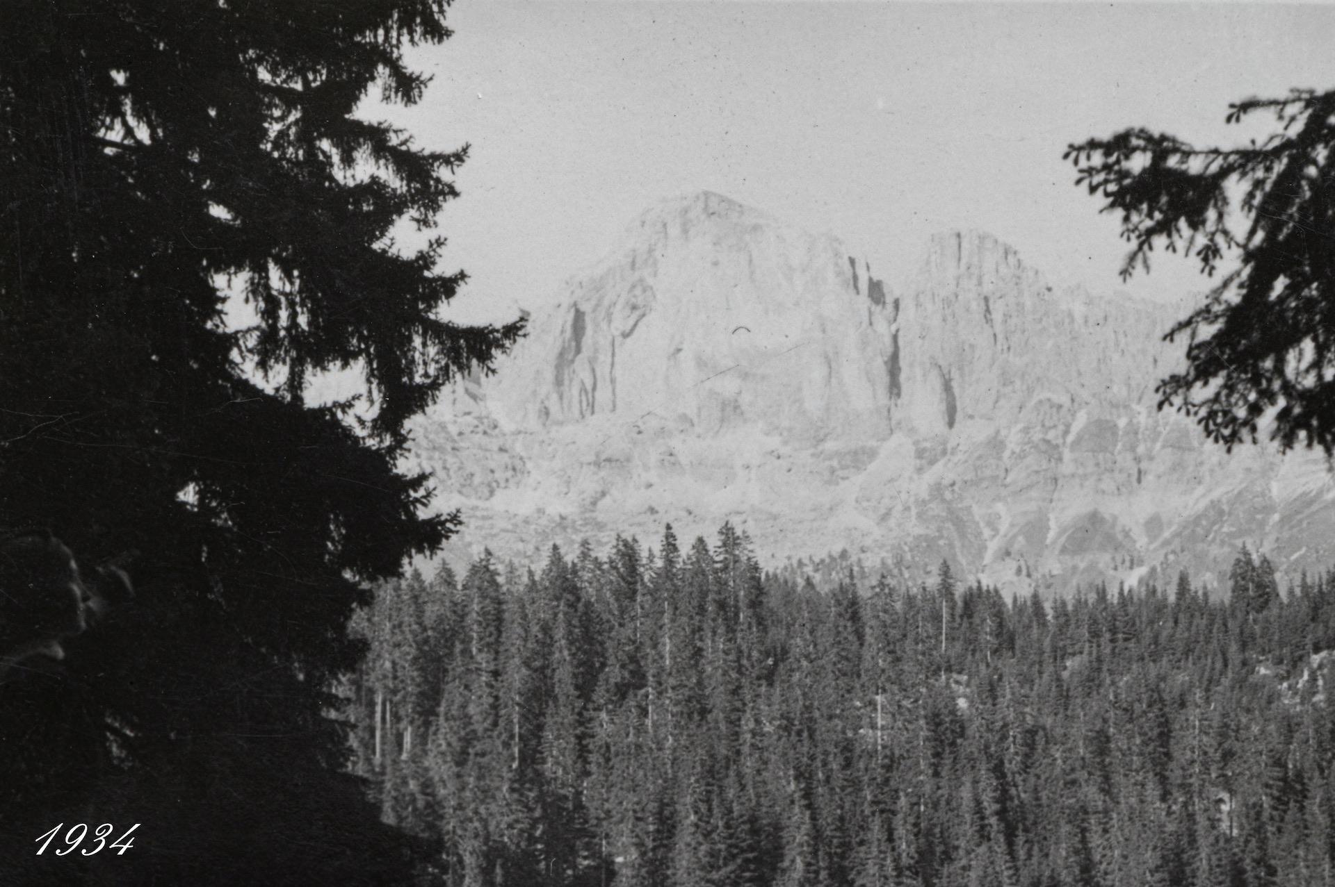 1934_Foto_4 copia