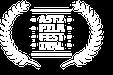 asti film festival, selb, film festival, official selection, shortsfit, distribución cortos, short film distribution, distribuzione cortometraggi,