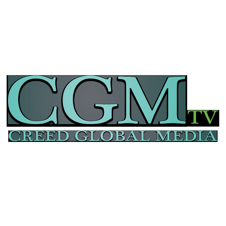 cgm tv