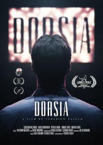 Dorsia, federico fasulo, shortsfit, shortsfit distribución, distribución de cortometrajes, short films distribution, distribuzione cortometraggi