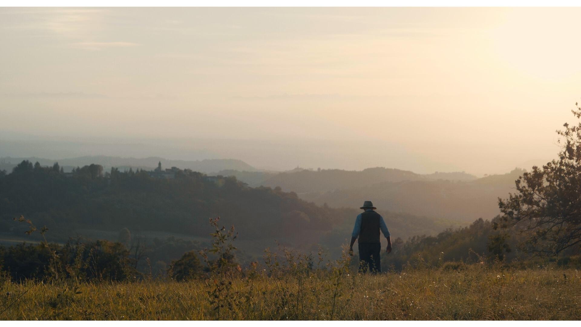 gea, ultima mucca, the last cow, short film, cortometraggio, shortsfit, shortsfit distribucion, collettivo asterisco