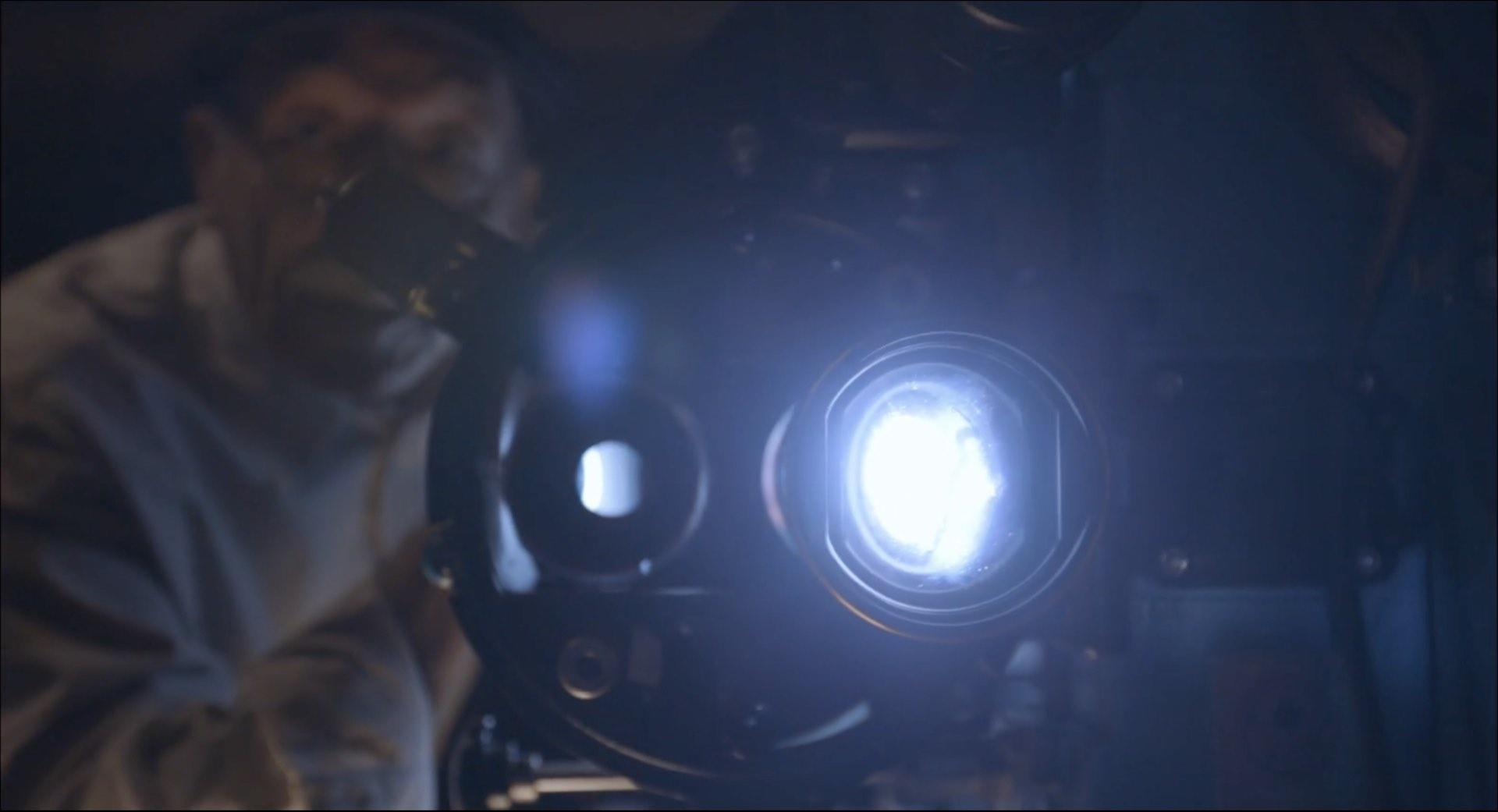 Manuale di storie dei cinema_Still 3 hq web