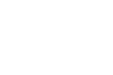 glocal film festival, shortsfit distribucion