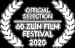 ENTRE BALDOSAS, CRACKS IN THE PAVEMENT, ZLIN FILM FESTIVAL, SHORTSFIT DISTRIBUCION, SHORTSFIT