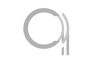 adecine