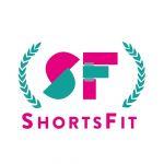 ShortsFit Distribucion